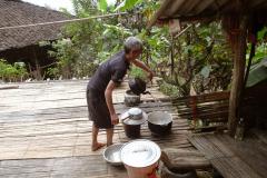 khuoi-khon-22