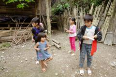 khuoi-khon-36