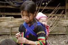 khuoi-khon-37