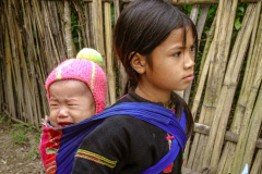 khuoi-khon-38