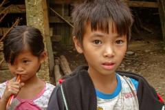 khuoi-khon-40