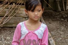 khuoi-khon-41