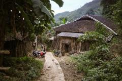 khuoi-khon-42