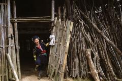 khuoi-khon-43