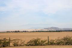 la-lagune-de-Huacachina00