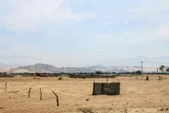 la-lagune-de-Huacachina02