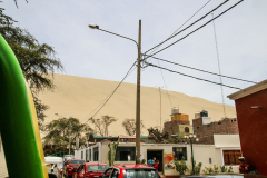 la-lagune-de-Huacachina05