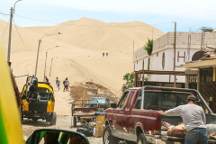 la-lagune-de-Huacachina07