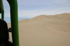 la-lagune-de-Huacachina13