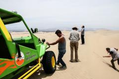 la-lagune-de-Huacachina15