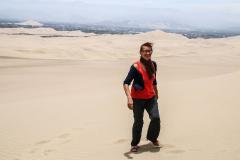 la-lagune-de-Huacachina17