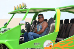 la-lagune-de-Huacachina24
