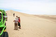 la-lagune-de-Huacachina26