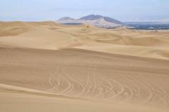 la-lagune-de-Huacachina28