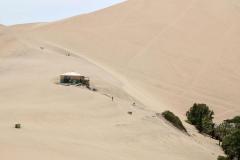 la-lagune-de-Huacachina30
