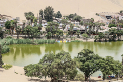 la-lagune-de-Huacachina31