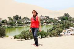 la-lagune-de-Huacachina38