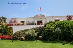musee-Larco02