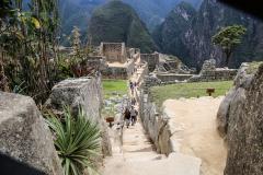 Machu-Pichu01