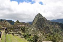 Machu-Pichu02