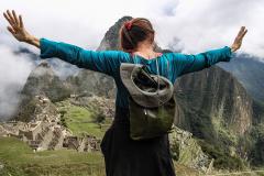 Machu-Pichu03