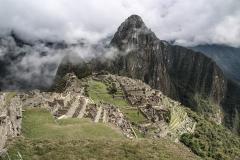 Machu-Pichu04