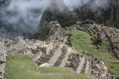 Machu-Pichu06