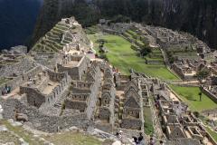 Machu-Pichu07