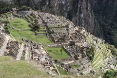 Machu-Pichu08