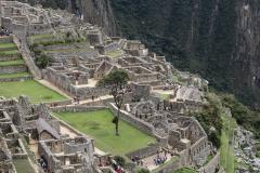 Machu-Pichu10