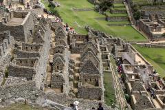 Machu-Pichu11