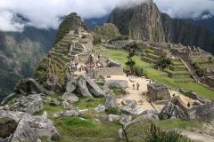 Machu-Pichu12