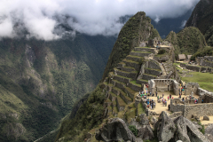 Machu-Pichu13