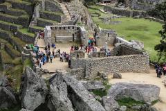 Machu-Pichu14