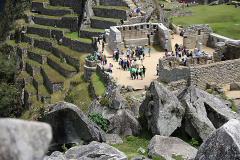 Machu-Pichu15