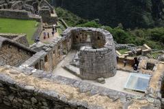 Machu-Pichu16