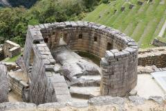 Machu-Pichu17