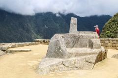 Machu-Pichu18