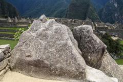 Machu-Pichu19