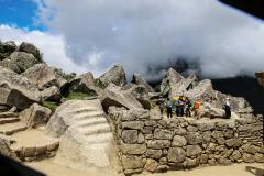 Machu-Pichu20