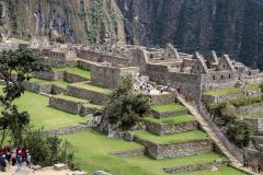 Machu-Pichu22