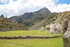 Machu-Pichu23