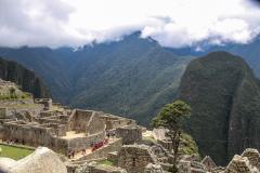 Machu-Pichu24