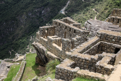 Machu-Pichu25