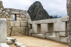 Machu-Pichu26
