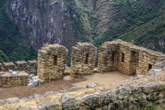 Machu-Pichu27