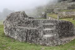 Machu-Pichu28