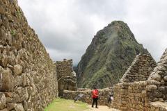 Machu-Pichu29