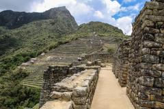 Machu-Pichu30