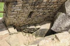 Machu-Pichu31